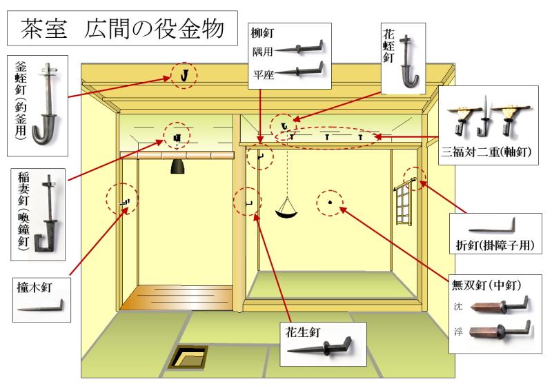 f:id:soutoku323:20171023125935j:plain