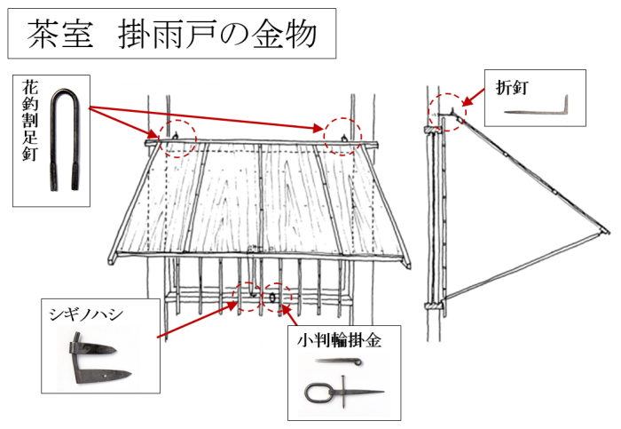f:id:soutoku323:20171023130020j:plain