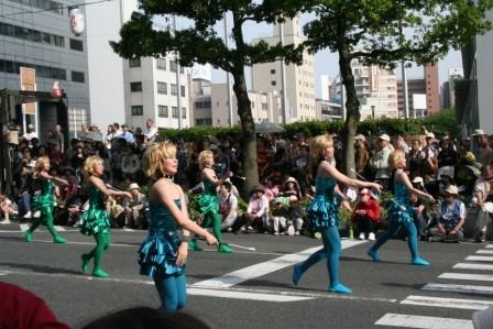 f:id:souxouquit:20100504160910j:image
