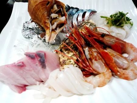 f:id:souxouquit:20110127210007j:image