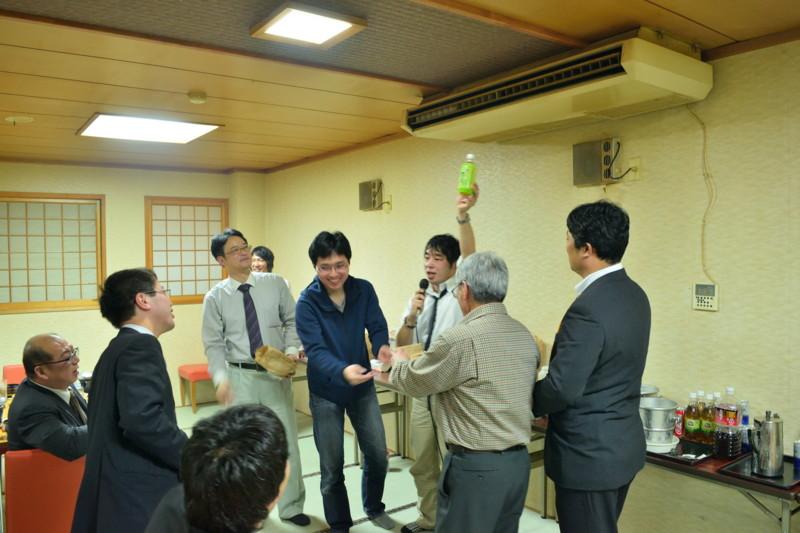 f:id:souyashibu:20170204200314j:image