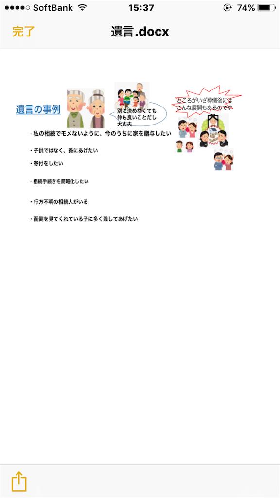 f:id:souzoku_shien:20170622154534p:image