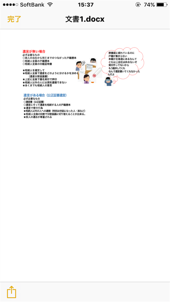 f:id:souzoku_shien:20170622155407p:image