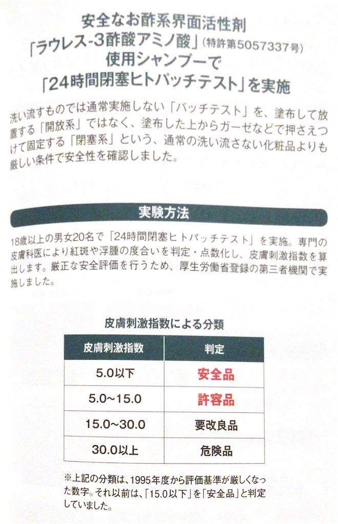 f:id:sowaka06:20210630005858j:image