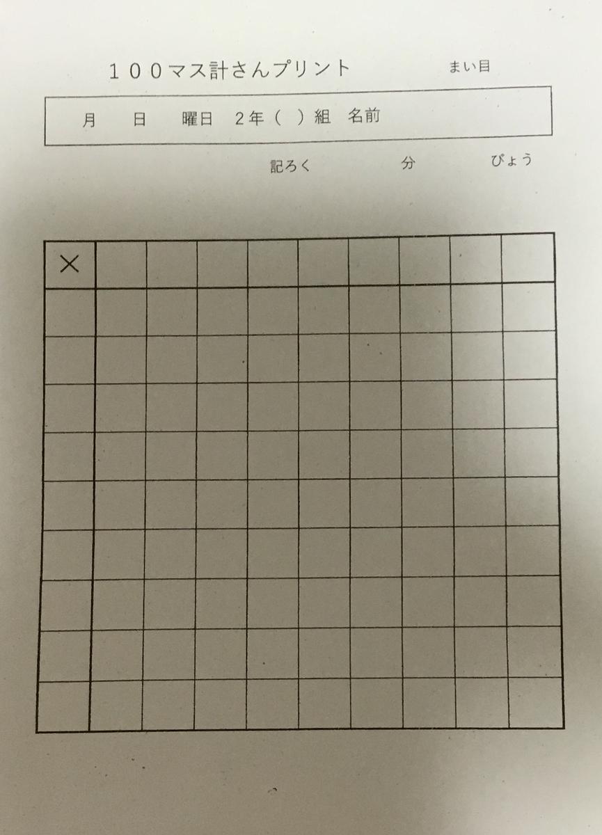 f:id:sowakaharuta:20210913162052j:plain