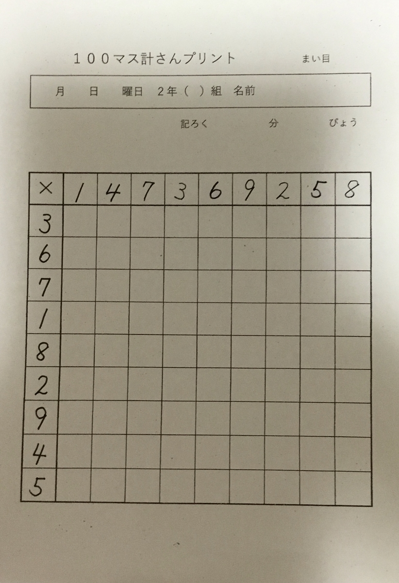 f:id:sowakaharuta:20210914133456j:plain