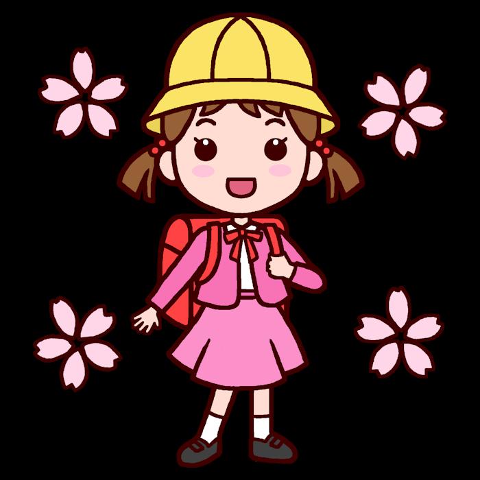 f:id:sowakaharuta:20211010152400p:plain