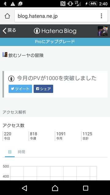 f:id:soyamuramoto:20160505144057j:plain