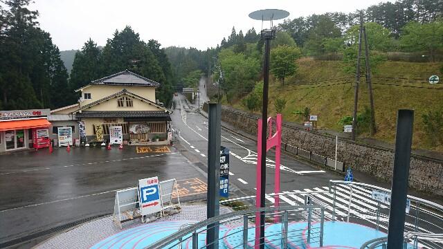 f:id:soyamuramoto:20160506125811j:plain