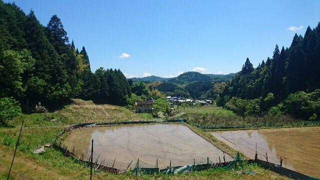 f:id:soyamuramoto:20160513121219j:plain