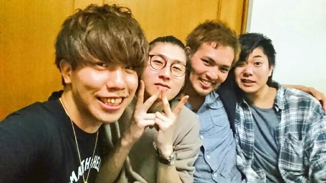 f:id:soyamuramoto:20160521175229j:plain