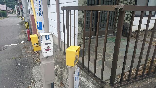 f:id:soyamuramoto:20160607220156j:plain