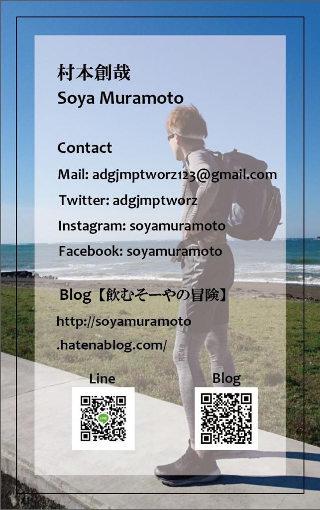 f:id:soyamuramoto:20161109161915j:plain