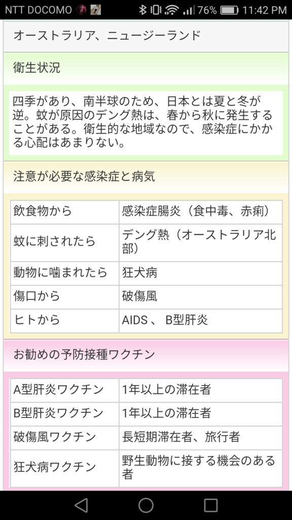 f:id:soyamuramoto:20170110234240p:plain