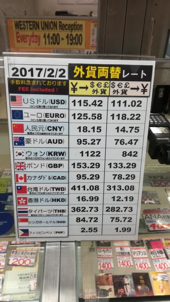f:id:soyamuramoto:20170202182938j:plain