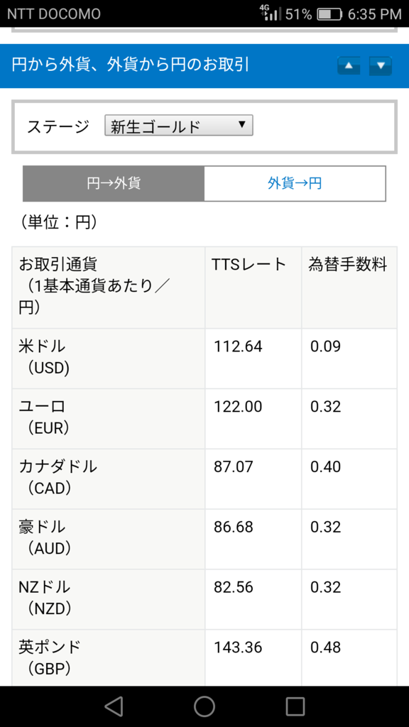 f:id:soyamuramoto:20170202183604p:plain