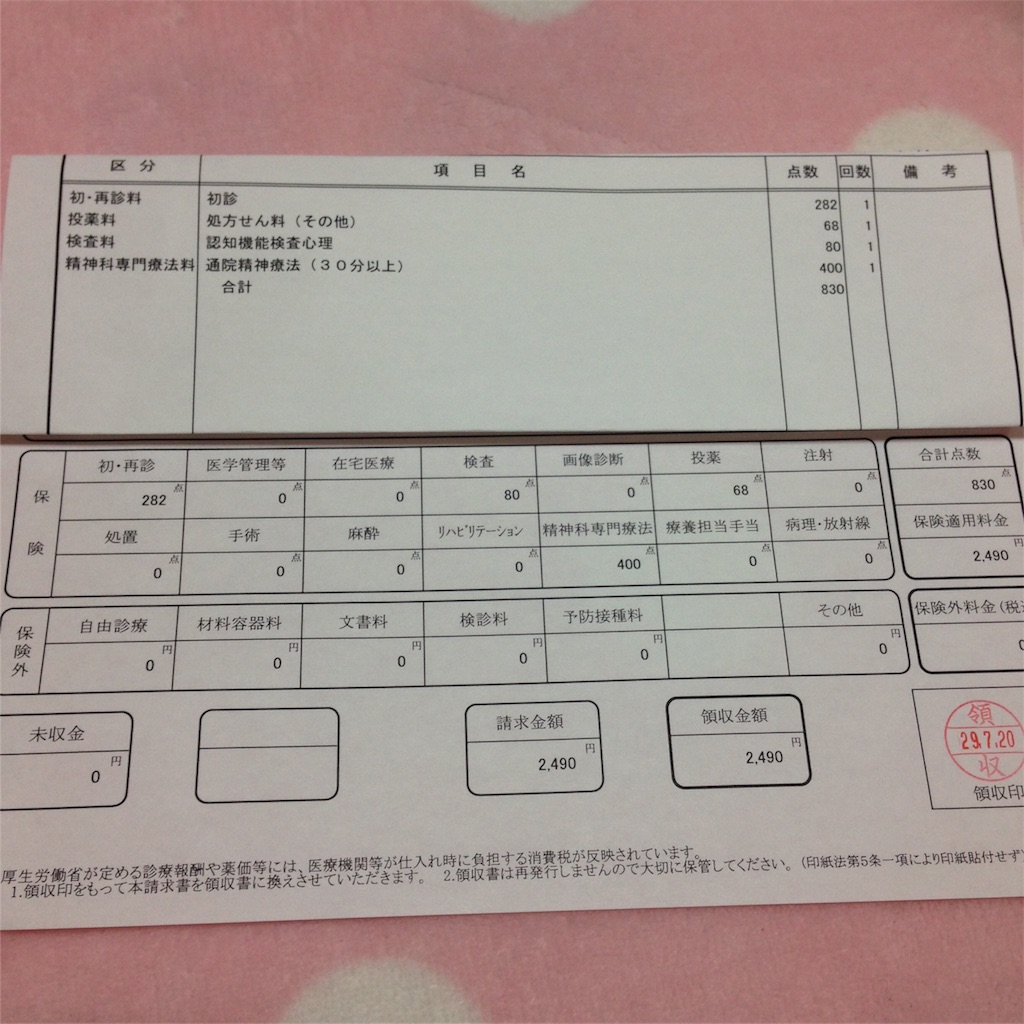 f:id:soyeong:20170721233158j:image