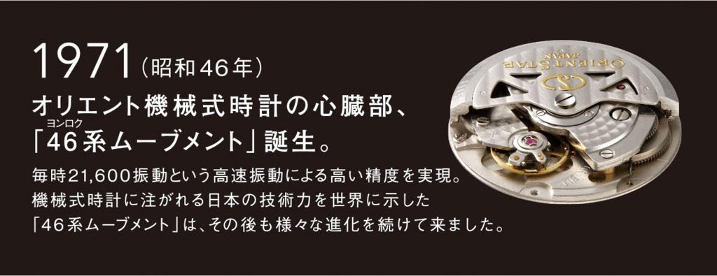 f:id:soyever:20170224004748j:plain