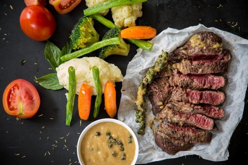 お肉!シュラスコにアサード!ラテンで陽気な肉料理レストラン2選