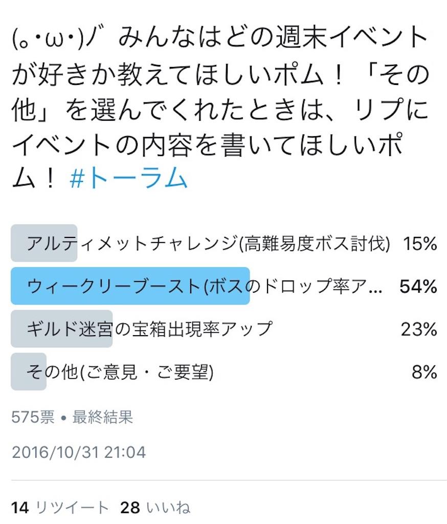f:id:soyokazeraihu:20161105211459j:image