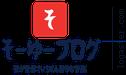 f:id:soyou-desu:20180613024237p:plain