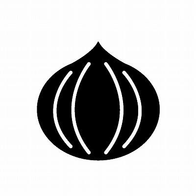 f:id:soyou-desu:20180616010605j:plain
