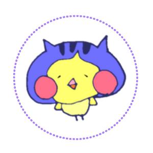 f:id:soyoukoto:20190522205335p:plain