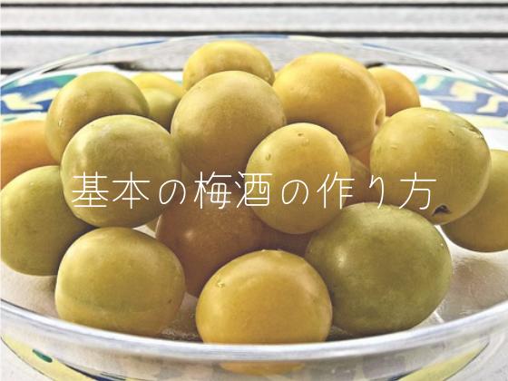f:id:soyoukoto:20190625222229p:plain