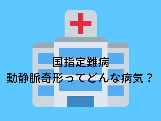 f:id:soyoukoto:20190718164128p:plain