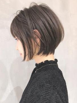 f:id:soyoukoto:20190805152645p:plain