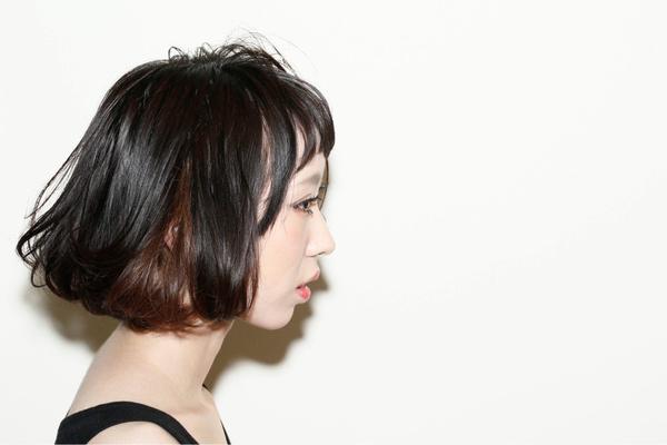 f:id:soyoukoto:20200725231625j:plain