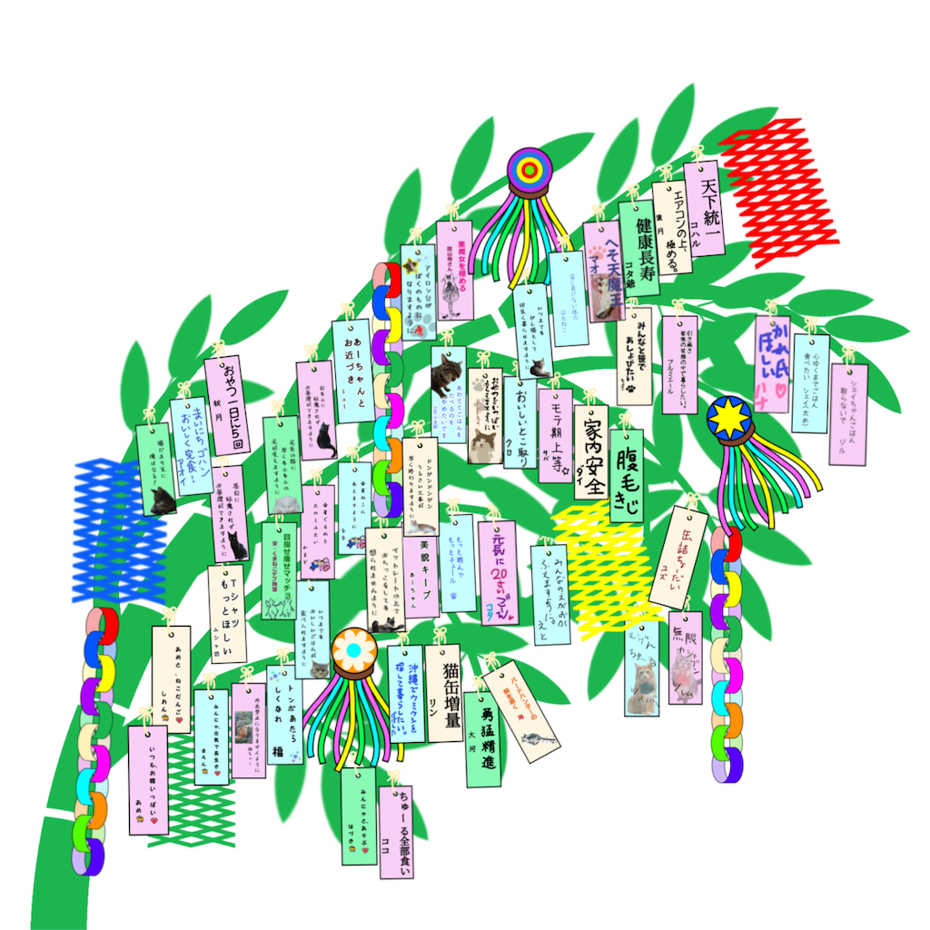 f:id:soyoukoto:20210708200003p:image