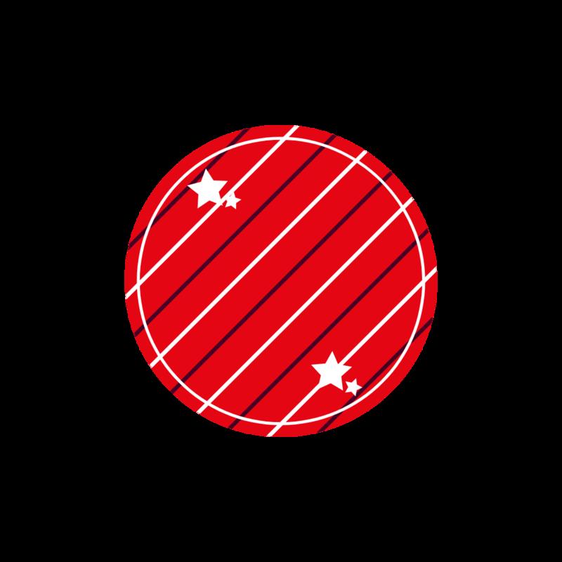 入野自由さん情報集積庫  ☆2021/5/25情報まとめ