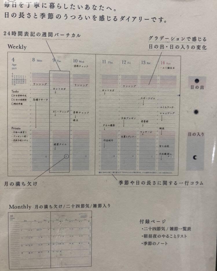 f:id:sp-nakacha:20181121060027j:plain