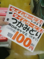 20101110100506