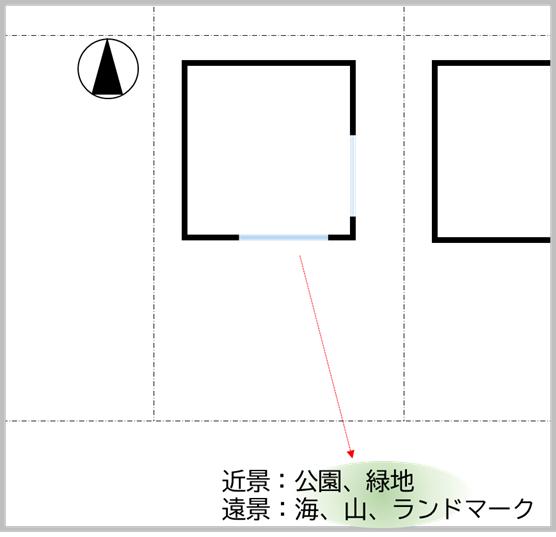 f:id:space-11:20200531073347p:plain