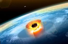 f:id:spaceemperor:20201126204651j:plain