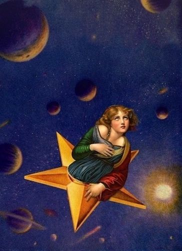 f:id:spaceopera13seed:20110116150532j:plain