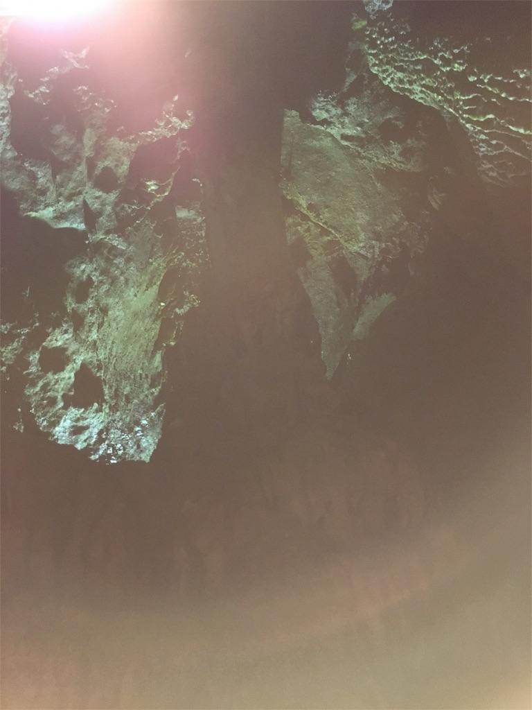 f:id:spaceopera13seed:20170916223528j:image