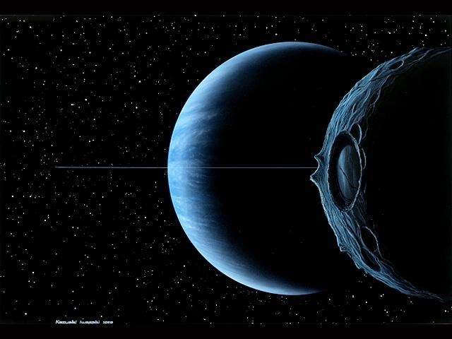 f:id:spaceopera13seed:20171128002238j:plain