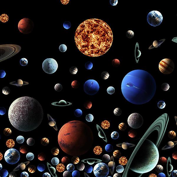 f:id:spaceopera13seed:20171213003548j:plain