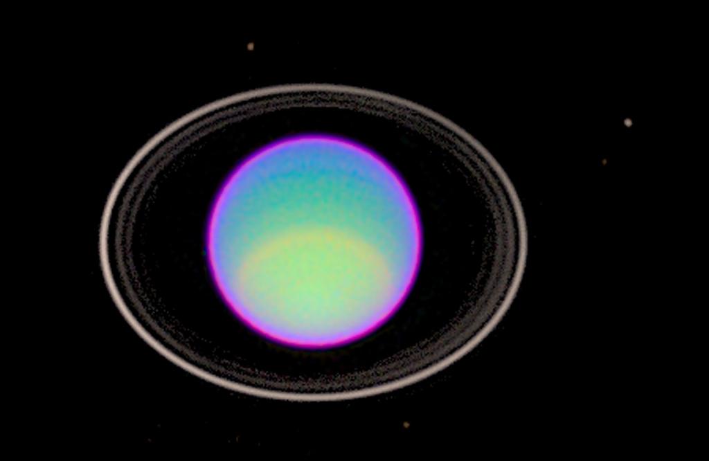 f:id:spaceopera13seed:20171214012333j:plain