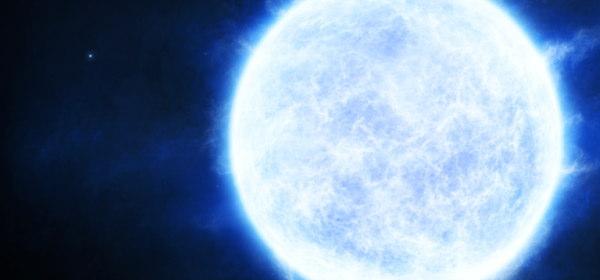 f:id:spaceopera13seed:20171221005417j:plain