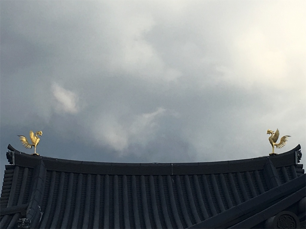 f:id:spaceopera13seed:20171222102113j:image