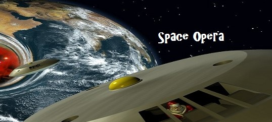 f:id:spaceopera13seed:20171231234352j:plain