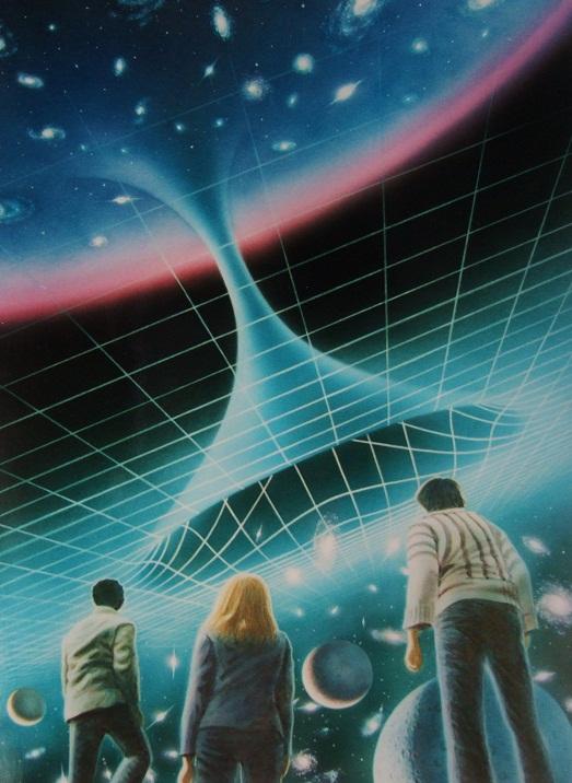 f:id:spaceopera13seed:20180121001600j:plain