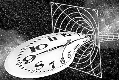 f:id:spaceopera13seed:20180405143532j:plain