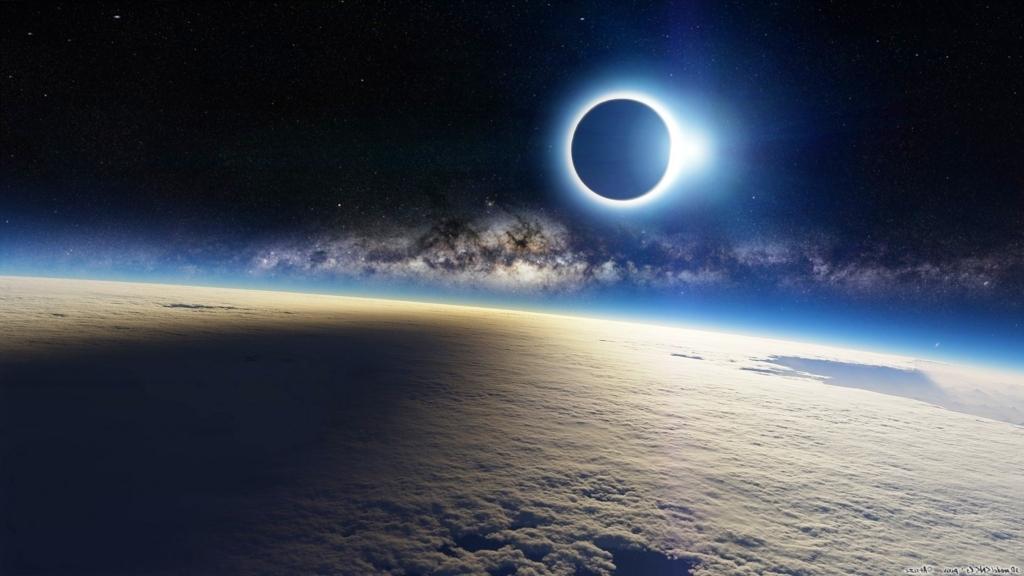 f:id:spaceopera13seed:20180505223206j:plain