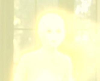 f:id:spaceopera13seed:20180720130926j:plain
