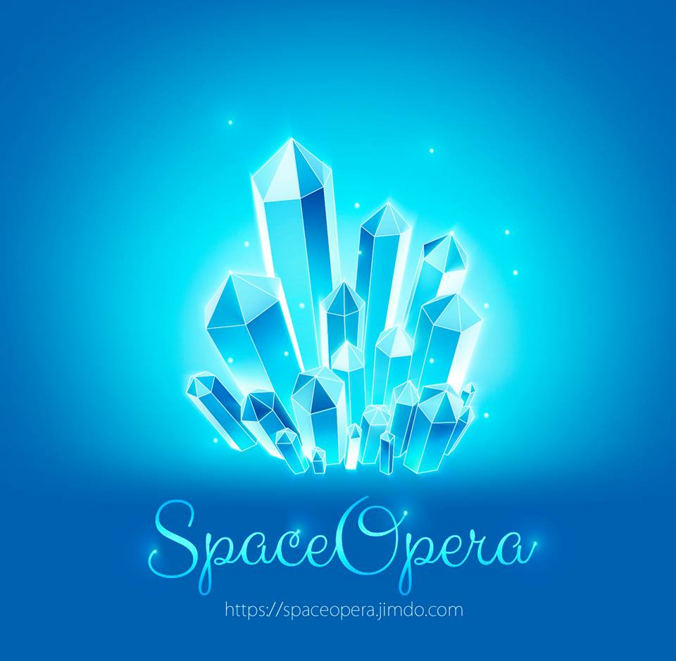 f:id:spaceopera13seed:20180729234230j:plain